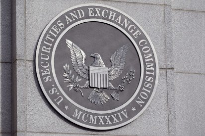SEC to Make its Activities More Accessible via Crypto Meetups