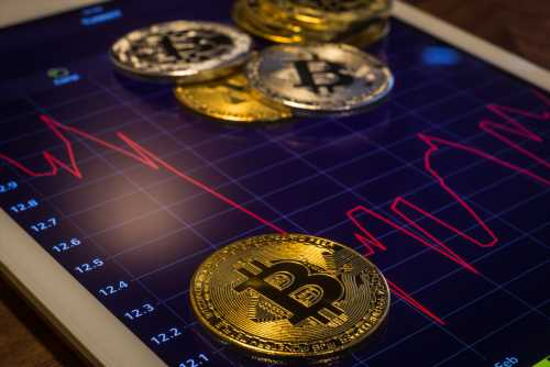 Top 6 Countries Showing an Increasing Demand for Bitcoin in 2019