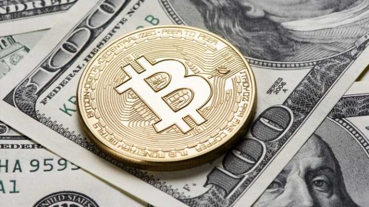 First Since 2017: Bitcoin Price Logs Double-Digit Gains for Third Week