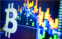 Consumers In Over 150 Countries Can Now Buy Stocks With Bitcoin –