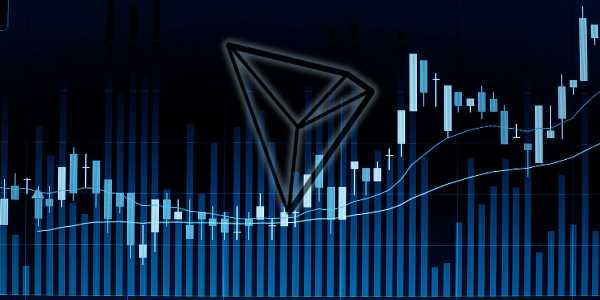 Tron (TRX) Performance Dismal, May Drop below Q1 2019 Support