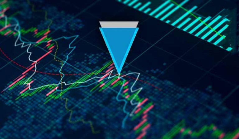 Verge coin [XVG], Dash Coin [DASH] -Leading Altcoins In The Top 50's