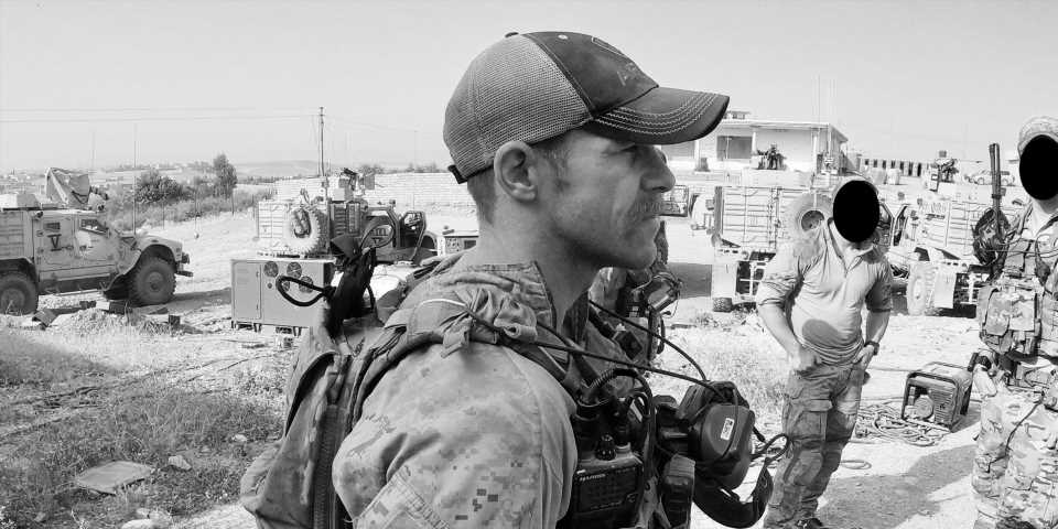 Lawyer for Navy SEAL accused of war crimes says military prosecutors spied on emails