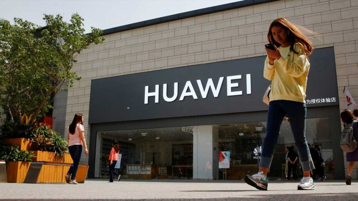 The Trump administration may have overplayed its hand in banning Huawei, and the unintended consequences could have an immediate impact