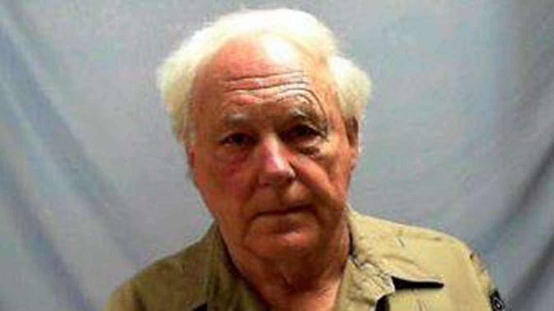 Tennessee man charged after boy, 8, accidentally shoots mom at college baseball game