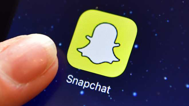 Snap promotes two executives amid months-long leadership overhaul