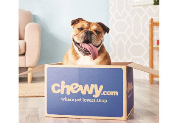 Chewy is going public: 5 things to know about the 'pet humanization' products seller