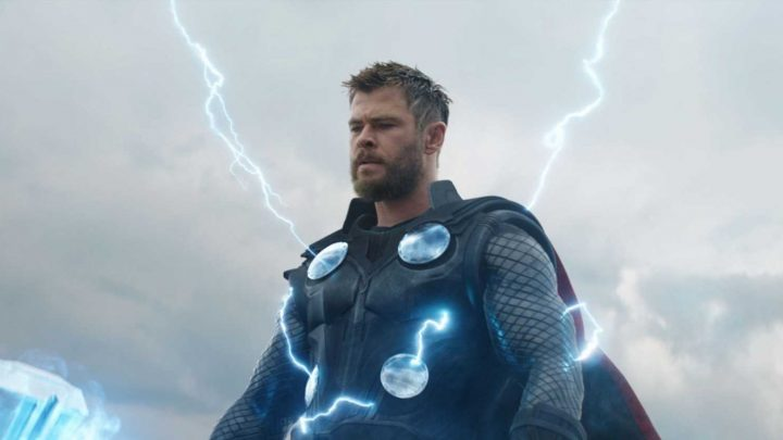'Avengers: Endgame' gives this Georgia-made craft beer its own superhero moments