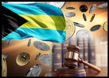 Bill To Regulate Cryptocurrency Drafted In Bahamas