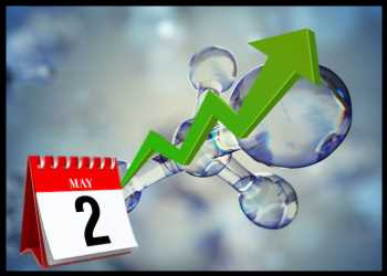 6 Top Gainers In Pharma Sector (DFFN, QTNT, ORGO…)