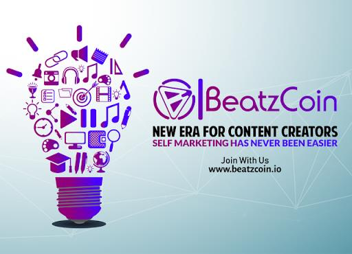 Hitting the Digital Content With BeatzCoin And VibraVid ⋆ ZyCrypto