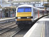 South Western Railway strike is set to cause misery for commuters
