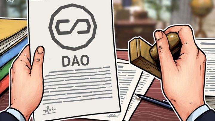 DOrg LLC Purports to be First Legally Valid DAO Under US Law