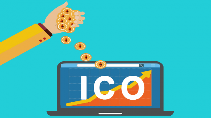 ICO craze birthed 1,000 millionaires but cryptoasset code often failed to include promised investor protection