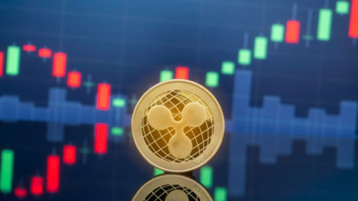 Ripple Price Analysis – XRP coin Continues To Shine With 4.75% Growth