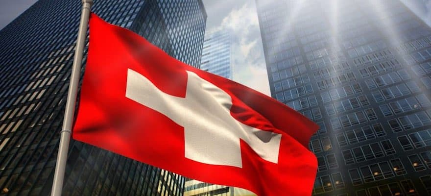 Two Ex-Swissquote Execs Launch Swiss Private Equity Firm