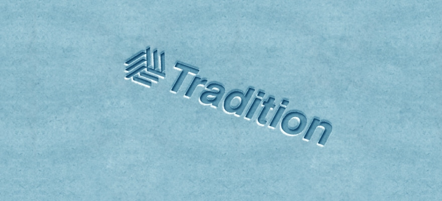 Tradition Revamps Data Business, Rebrands TraditionDATA