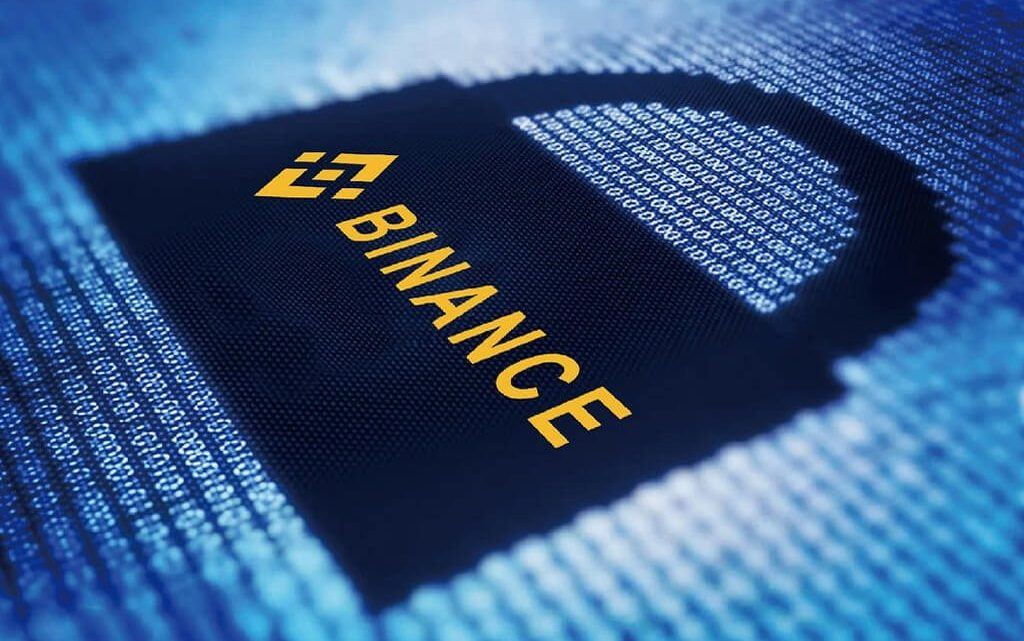 Binance Announced Bitcoin-Pegged Token (BTCB) on Binance Chain