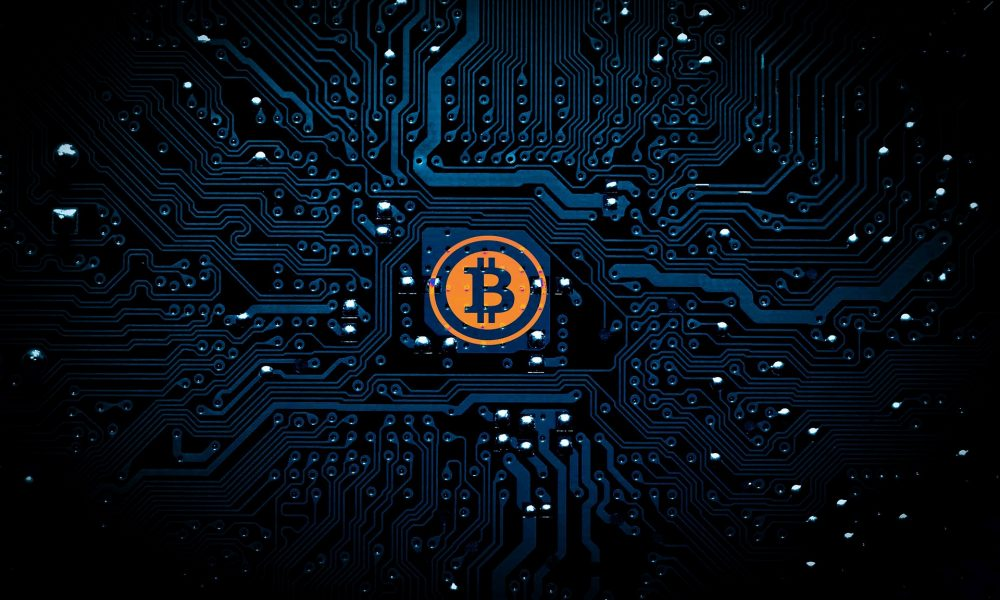 Jack Dorsey reiterates his support for Bitcoin emerging as Internet's native currency