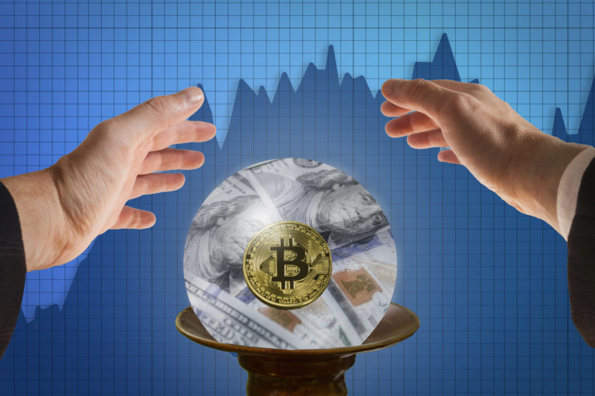 Bitcoin (BTC) Halving In An Electioneering Year, Is LTC Pacesetting?