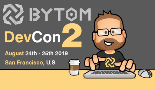 Bytom.io's 2019 Global Dev Competition Details Are Out – First Prize Gets $30k: Are You In?