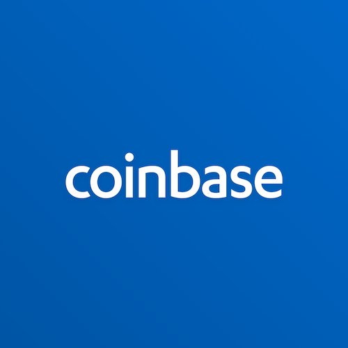 Coinbase Launches New Crypto Debit Card For European Users