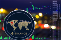 Clearing Up the Crypto Confusion For US-Based Binance Traders of Altcoins
