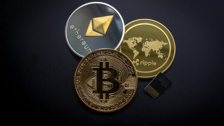Wholesale Central Bank Digital Currency may enter the market in 5-10 years, but crypto is already here