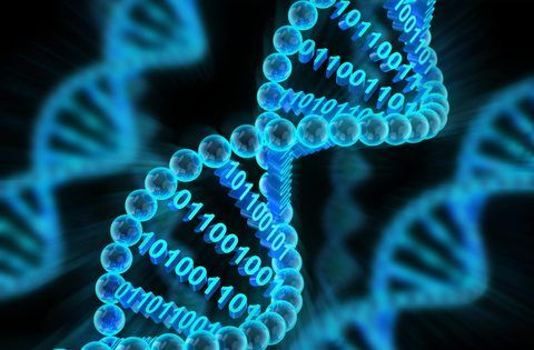 Nebula Genomics, EMD Serono Partner To Pilot Blockchain For Genomic Data