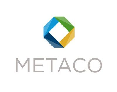 Crypto Custody Platform Metaco Secures Crime Insurance Coverage From Aon