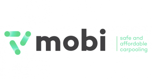 Blockchain-Enabled Ridesharing App Mobi Receives Investment From NEM Ventures