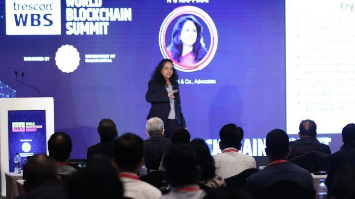 Law as an Enabler for Blockchain Adoption in India
