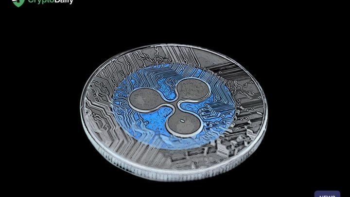 How Ripple Is Infiltrating Banks