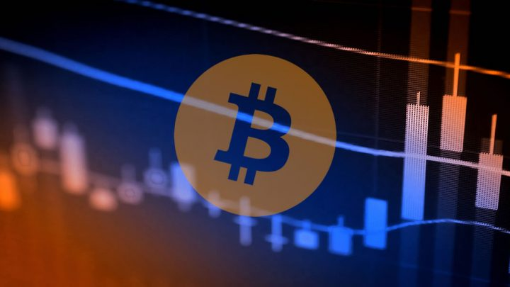 Bitcoin (BTC) Price Watch: Fresh 2019 High On The Cards?