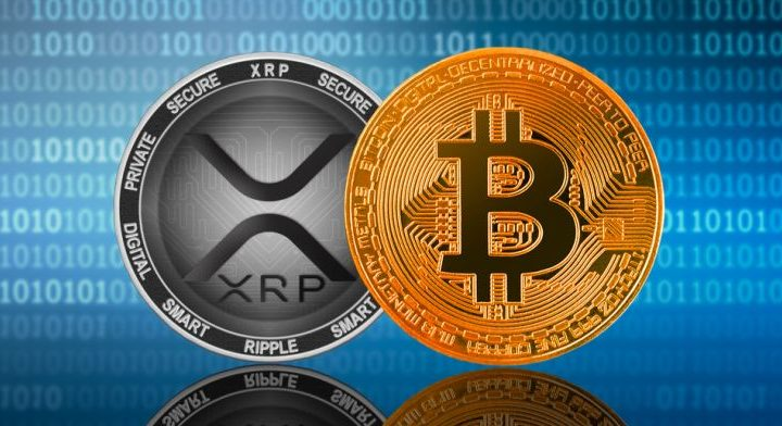 Ripple Vs. Bitcoin: XRP Reportedly Fixes A Lot Of Things That Don't Work For BTC, Says Coil CEO