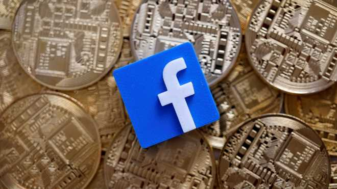 Lawmakers already want Facebook to put the brakes on crypto offering