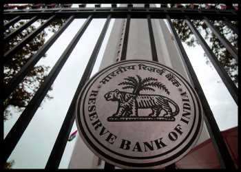 India Cuts Rate By 25 Bps For Third Time