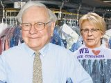 Warren Buffett took Occidental CEO 'to the cleaners': Carl Icahn