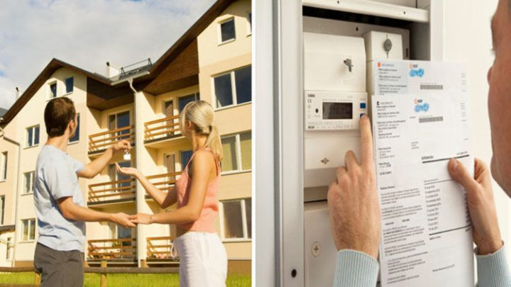 HEAT NETWORKS AND DISTRICT HEATING: Tougher rules in pipeline to help energy customers
