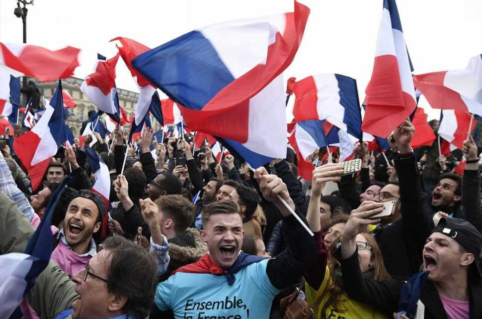Bastille Day 2019 – what does it mark and why is it such a huge celebration in France? – The Sun