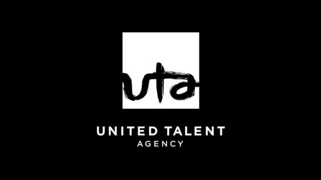UTA Buys Stake In Sports Powerhouse Agency Klutch Sports Group