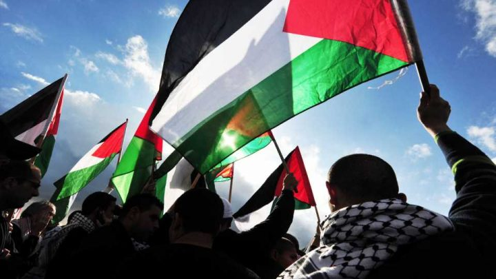 Palestinian Authority: Cryptocurrency Will Bring Economic Freedom