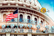 Reasons Why US Government Won't Ban Libra Cryptocurrency