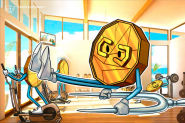 Cryptocurrency Grin Follows Through With Anticipated July 17 Mainnet Hardfork