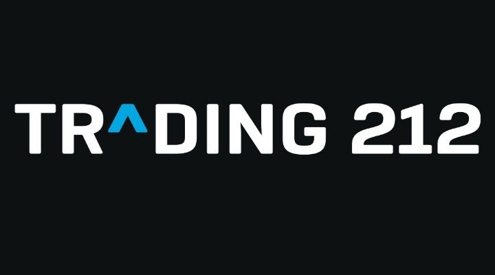 Trading 212 Bucks the Trend, Reports Rising Profits in 2018
