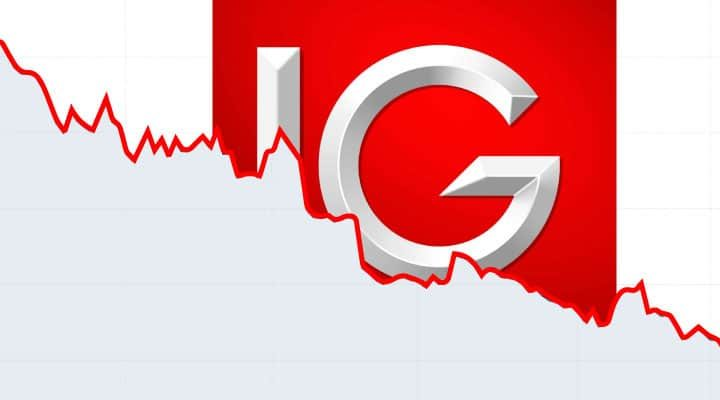 IG Sees 16% Fall in 2019 Net Revenues, Expects 2020 Recovery