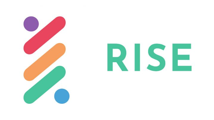 RISE Aims To Take B2B Blockchain Space By Storm