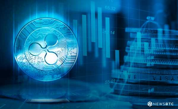 Ripple Price (XRP) Could Retest $0.3000 Before Fresh Rise