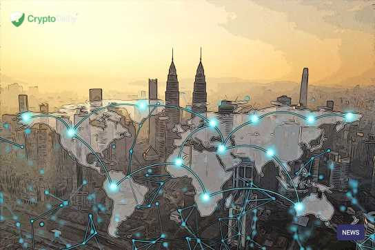 Could A Loophole Allow Blockchain To Continue Despite India's Crypto Ban?