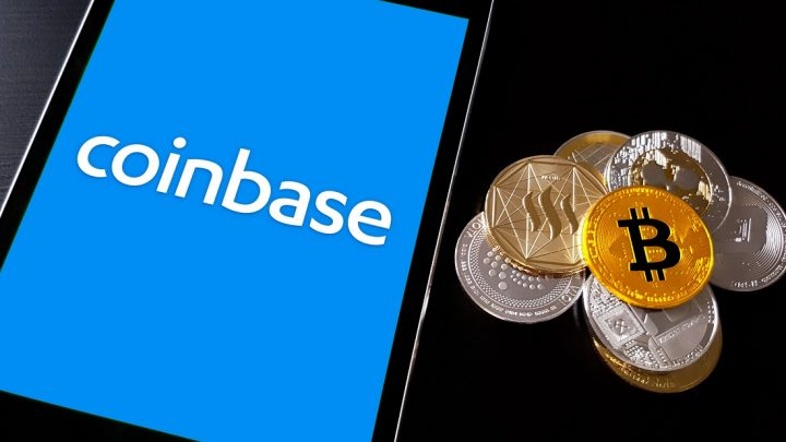 Coinbase Surpasses 30 Million Users Despite Slower Growth Since September 2018
